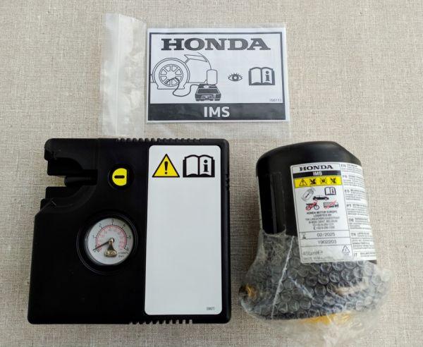 Комплект для ремонта шин Honda IMS