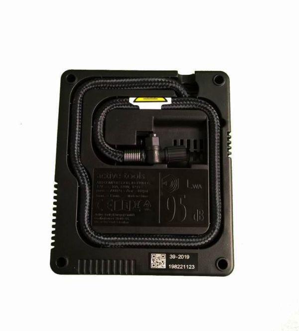 Компрессор (насос) для подкачки шин Ford | Форд HA6C-19G525-AA
